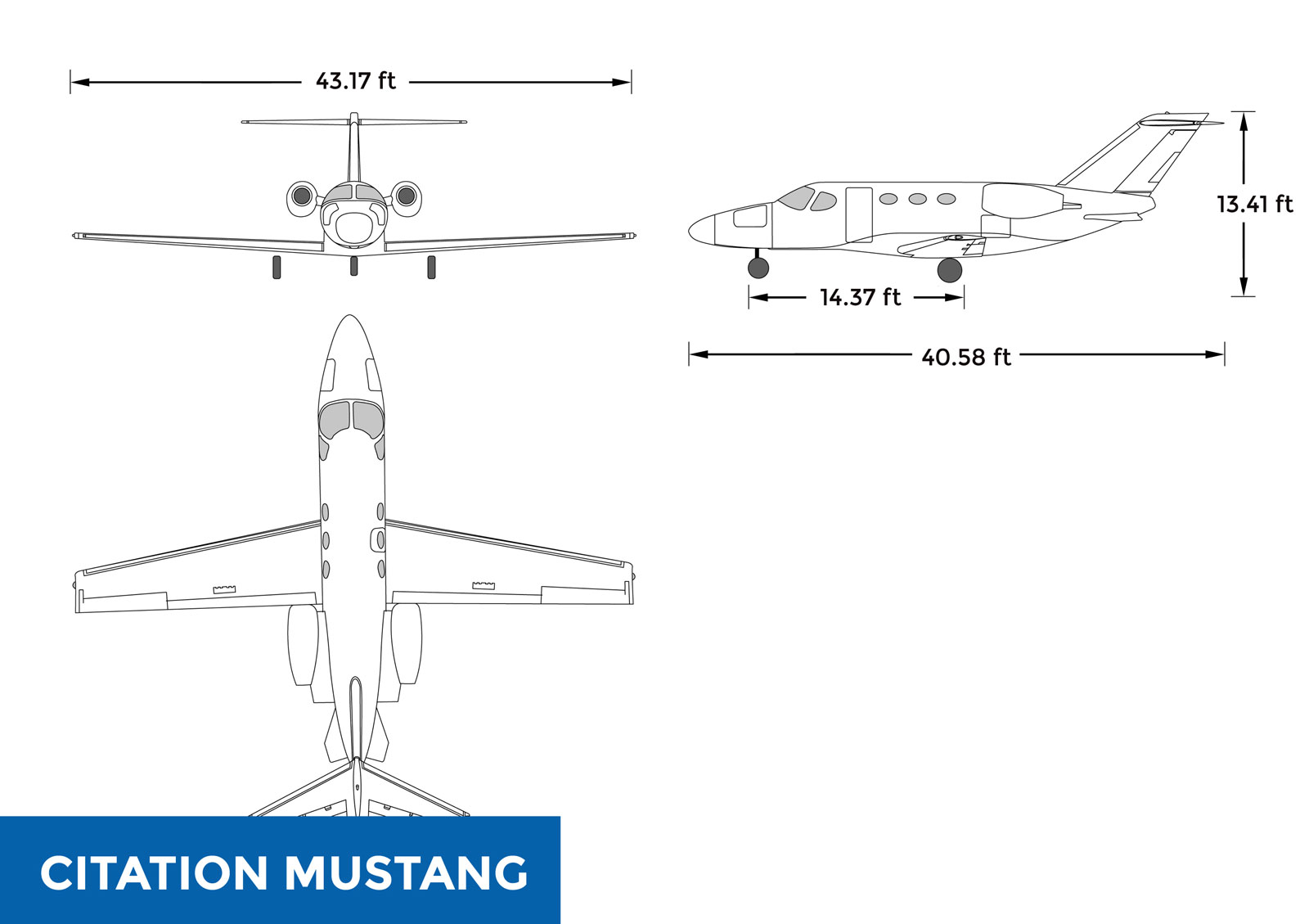 Cessna-Citation-Mustang
